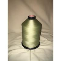 In Stock A-A-59826 / V-T-295, Type II, Size A, 1lb Spool, Gray Green 34424