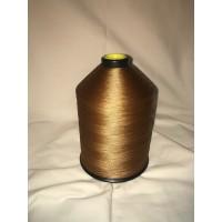 In Stock A-A-59826 / V-T-295, Type II, Size E, 1lb Spool, Tan 30257