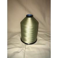 In Stock A-A-59826 / V-T-295, Type II, Size F, 1lb Spool, Gray Green 34424