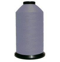 A-A-59826, Type I, Size 00, 1lb Spool, Color Blue 35250