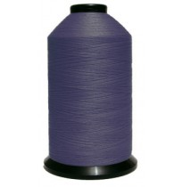 A-A-59826, Type I, Size 00, 1lb Spool, Color Gray 36076