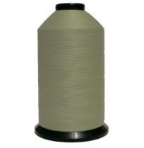 A-A-59826, Type I, Size 00, 1lb Spool, Color Gray 36152