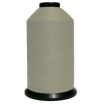 A-A-59826, Type I, Size 00, 1lb Spool, Color Gray 36251