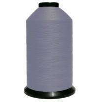 A-A-59826, Type II, Size AA, 1lb Spool, Color Azure Blue 35231