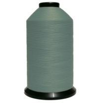 A-A-59826, Type I, Size 00, 1lb Spool, Color Gray 36165